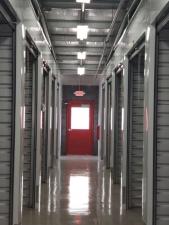 StoragePRO Self Storage of Windsor - Photo 3
