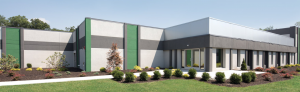 Image of Columbia Self Storage - West Caldwell Facility on 670 Passaic Avenue  in West Caldwell, NJ - View 2