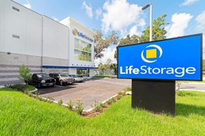 Life Storage - Gainesville - 6589 Southwest Archer Road - Photo 2