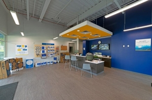 Picture of Life Storage - Gainesville - 6589 Southwest Archer Road
