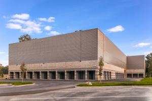 Life Storage - Gainesville - 6589 Southwest Archer Road - Photo 1