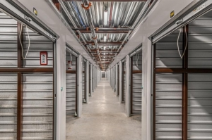 Life Storage - Gainesville - 6589 Southwest Archer Road - Photo 7