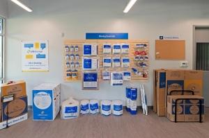 Image of Life Storage - Gainesville - 6589 Southwest Archer Road Facility at 6589 Southwest Archer Road  Gainesville, FL