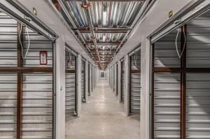 Image of Life Storage - Gainesville - 6589 Southwest Archer Road Facility on 6589 Southwest Archer Road  in Gainesville, FL - View 2
