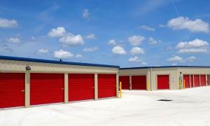 AAA Storage McCall - Photo 3
