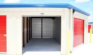 AAA Storage McCall - Photo 4