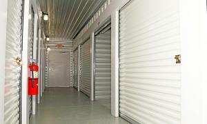 AAA Storage McCall - Photo 8