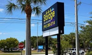 AAA Storage McCall - Photo 9