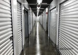 CubeSmart Self Storage - PA Phoenixville Nutt Road - Photo 2
