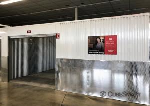 CubeSmart Self Storage - PA Phoenixville Nutt Road - Photo 3