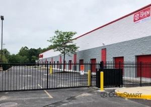 CubeSmart Self Storage - PA Phoenixville Nutt Road - Photo 4