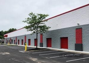 CubeSmart Self Storage - PA Phoenixville Nutt Road - Photo 7