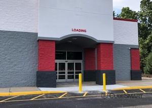 CubeSmart Self Storage - PA Phoenixville Nutt Road - Photo 10