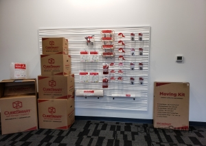 CubeSmart Self Storage - PA Phoenixville Nutt Road - Photo 13