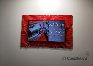 CubeSmart Self Storage - PA Phoenixville Nutt Road - Photo 14