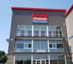 Trojan Storage of Portland - Photo 1