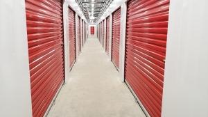 Trojan Storage of Portland - Photo 3