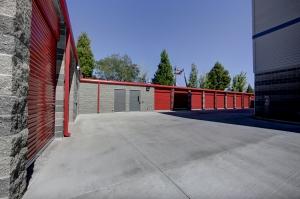 Trojan Storage of Portland - Photo 5