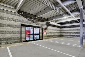 Image of Trojan Storage of San Jose Facility on 1025 Knox Avenue  in San Jose, CA - View 2