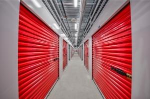 Image of Trojan Storage of San Jose Facility on 1025 Knox Avenue  in San Jose, CA - View 4
