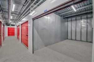 Trojan Storage of San Jose - Photo 5