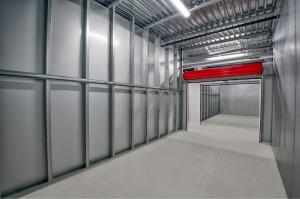 Trojan Storage of San Jose - Photo 6