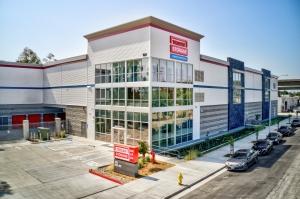 Image of Trojan Storage of San Jose Facility at 1025 Knox Avenue  San Jose, CA
