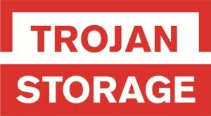 Trojan Storage of Sorrento Valley - Photo 1
