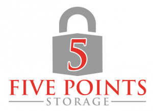 Five Points Storage - Photo 3