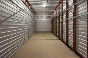 Five Points Storage - Photo 4