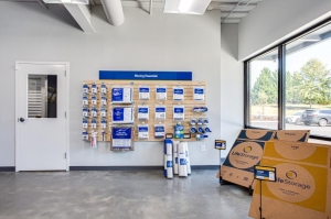 Life Storage - Fayetteville - 815 West Lanier Avenue - Photo 9