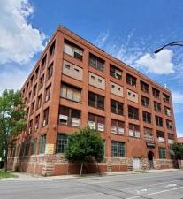 Rochester Storage - Photo 1