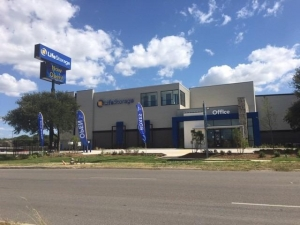 Picture of Life Storage - San Antonio - 1062 Northeast Interstate 410 Loop