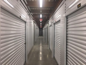 Picture 6 of Life Storage - San Antonio - 1062 Northeast Interstate 410 Loop - FindStorageFast.com