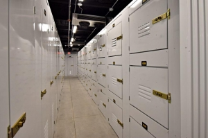 Image of Life Storage - San Antonio - 1062 Northeast Interstate 410 Loop Facility at 1062 Northeast Interstate 410 Loop  San Antonio, TX