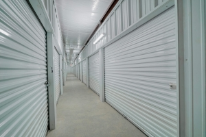Image of Blue Sky Storage Grovetown Facility on 659 East Robinson Avenue  in Grovetown, GA - View 3