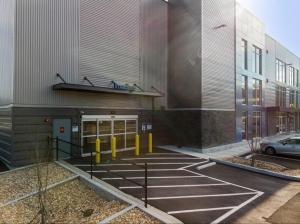 Image of Life Storage - Atlanta - 430 Bishop Street Northwest Facility on 430 Bishop Street Northwest  in Atlanta, GA - View 2
