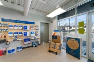 Image of Life Storage - Atlanta - 430 Bishop Street Northwest Facility on 430 Bishop Street Northwest  in Atlanta, GA - View 4
