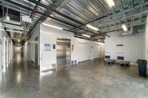 Image of Life Storage - Atlanta - 430 Bishop Street Northwest Facility on 430 Bishop Street Northwest  in Atlanta, GA - View 3