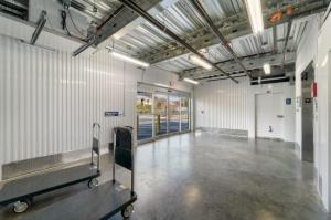 Life Storage - Atlanta - 430 Bishop Street Northwest - Photo 5