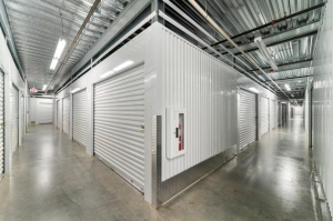 Life Storage - Atlanta - 430 Bishop Street Northwest - Photo 6