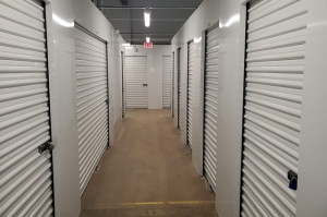 Public Storage - New Castle - 4093 New Castle Ave - Photo 2
