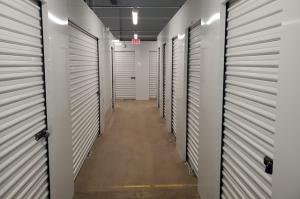 Image of Public Storage - New Castle - 4093 New Castle Ave Facility on 4093 New Castle Ave  in New Castle, DE - View 2