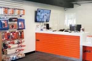 Image of Public Storage - New Castle - 4093 New Castle Ave Facility on 4093 New Castle Ave  in New Castle, DE - View 3