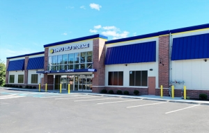 Simply Self Storage - 670 Jericho Turnpike - Huntington Station - Photo 2