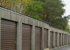 Image of Storage Sense - King of Prussia Facility at 530 South Henderson Road  King Of Prussia, PA