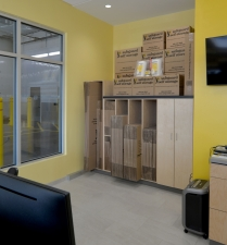Safeguard Self Storage - Plainview - Photo 10
