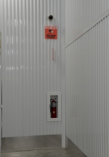 Safeguard Self Storage - Plainview - Photo 16