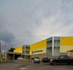 Safeguard Self Storage - Hawthorne, NJ - Photo 13