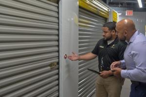 Safeguard Self Storage - Hawthorne, NJ - Photo 16